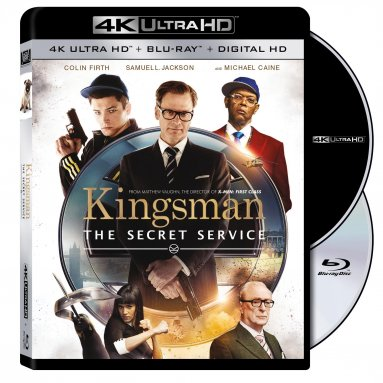 kingsman_ultrahd_s_2015.jpg