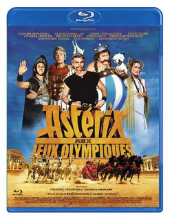 prevision-sortie-blu-ray-asterix-aux-jeux-oly-L-1.jpg
