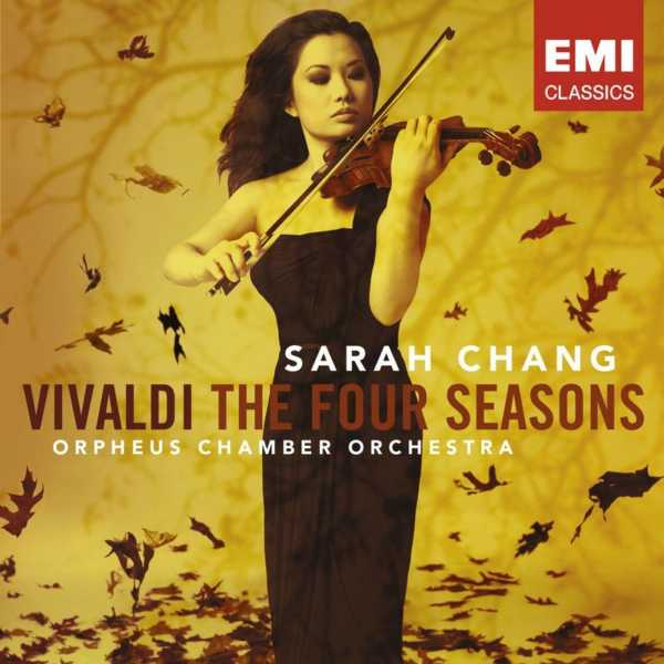 Sarah Chang - 4 saisons.jpg