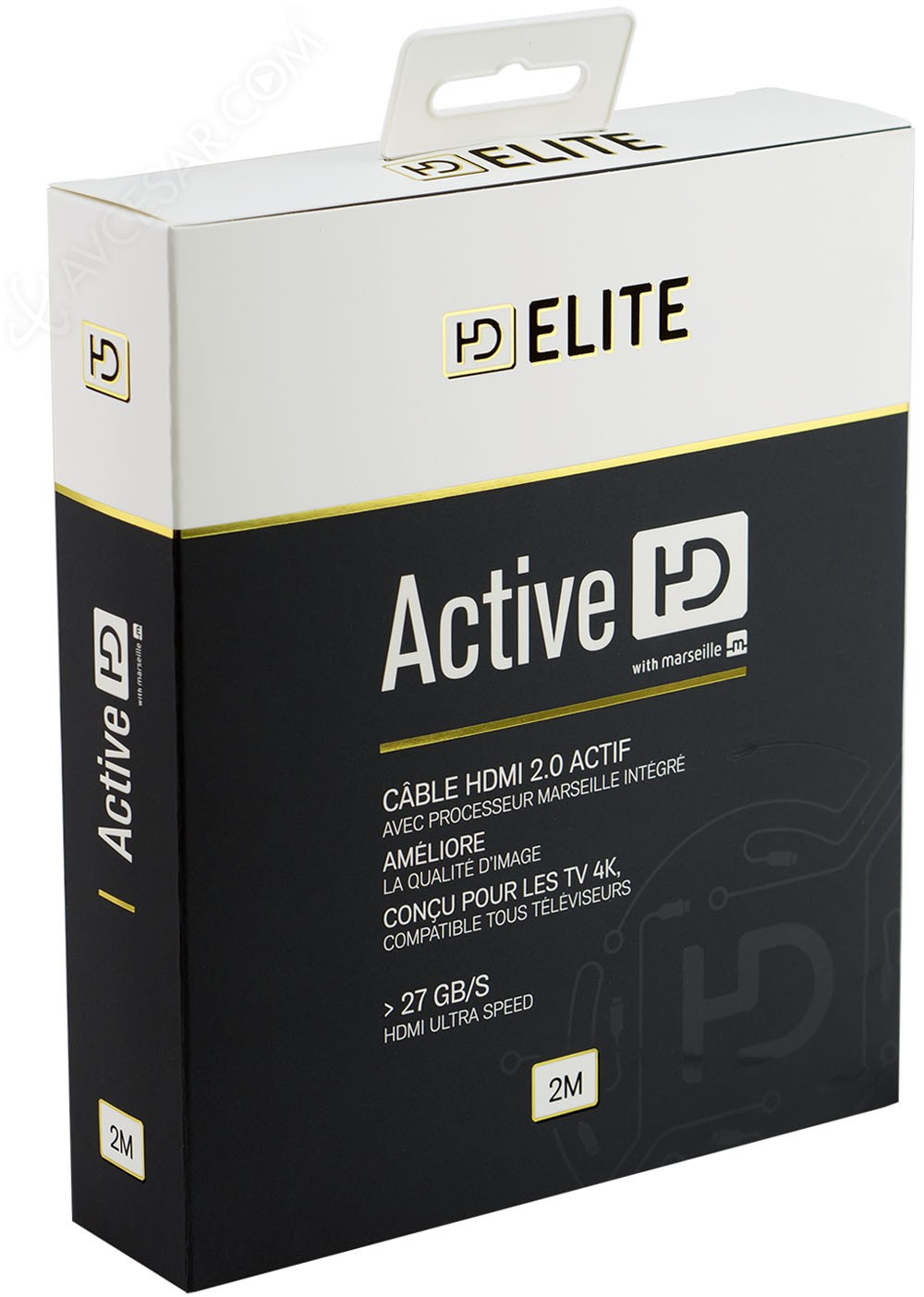hd-elite-active-hd-cable-avec-upscaler-marseille-integre_123627.jpg